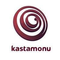 Kastamonu Sunta & Mdf